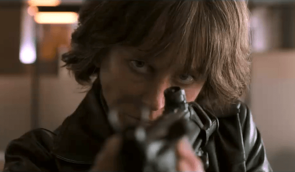 DESTROYER (2018) Movie Trailer: LAPD Detective Nicole Kidman's Dark, Torturous Past in Karyn Kusama's Film
